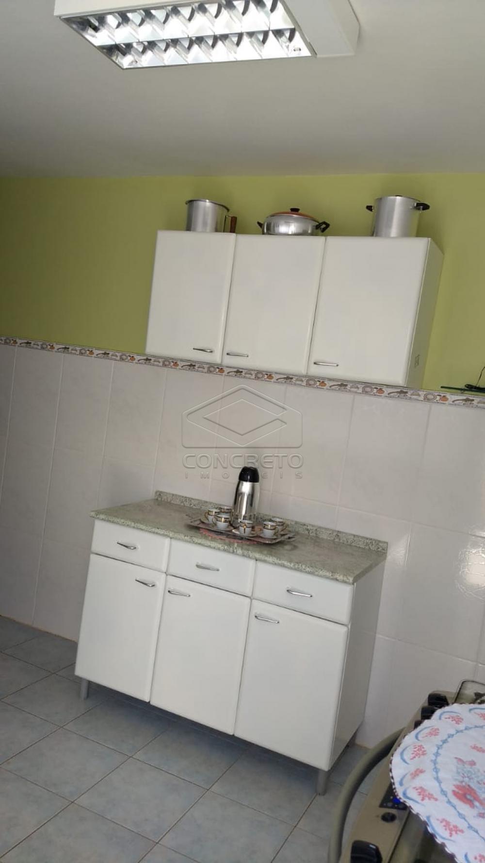 Comprar Casa / Residencia em Jaú apenas R$ 305.000,00 - Foto 25