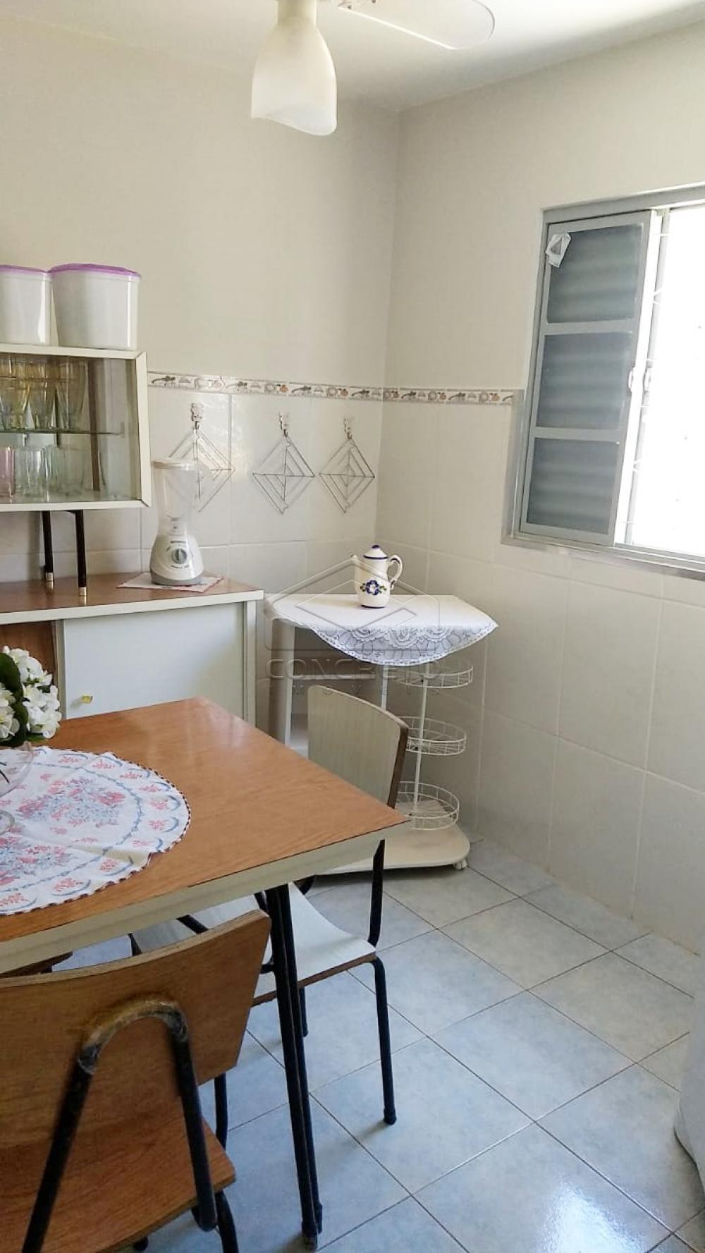 Comprar Casa / Residencia em Jaú apenas R$ 305.000,00 - Foto 18