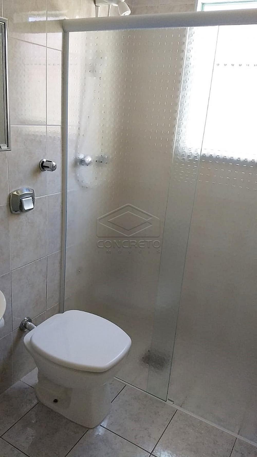Comprar Casa / Residencia em Jaú apenas R$ 305.000,00 - Foto 13