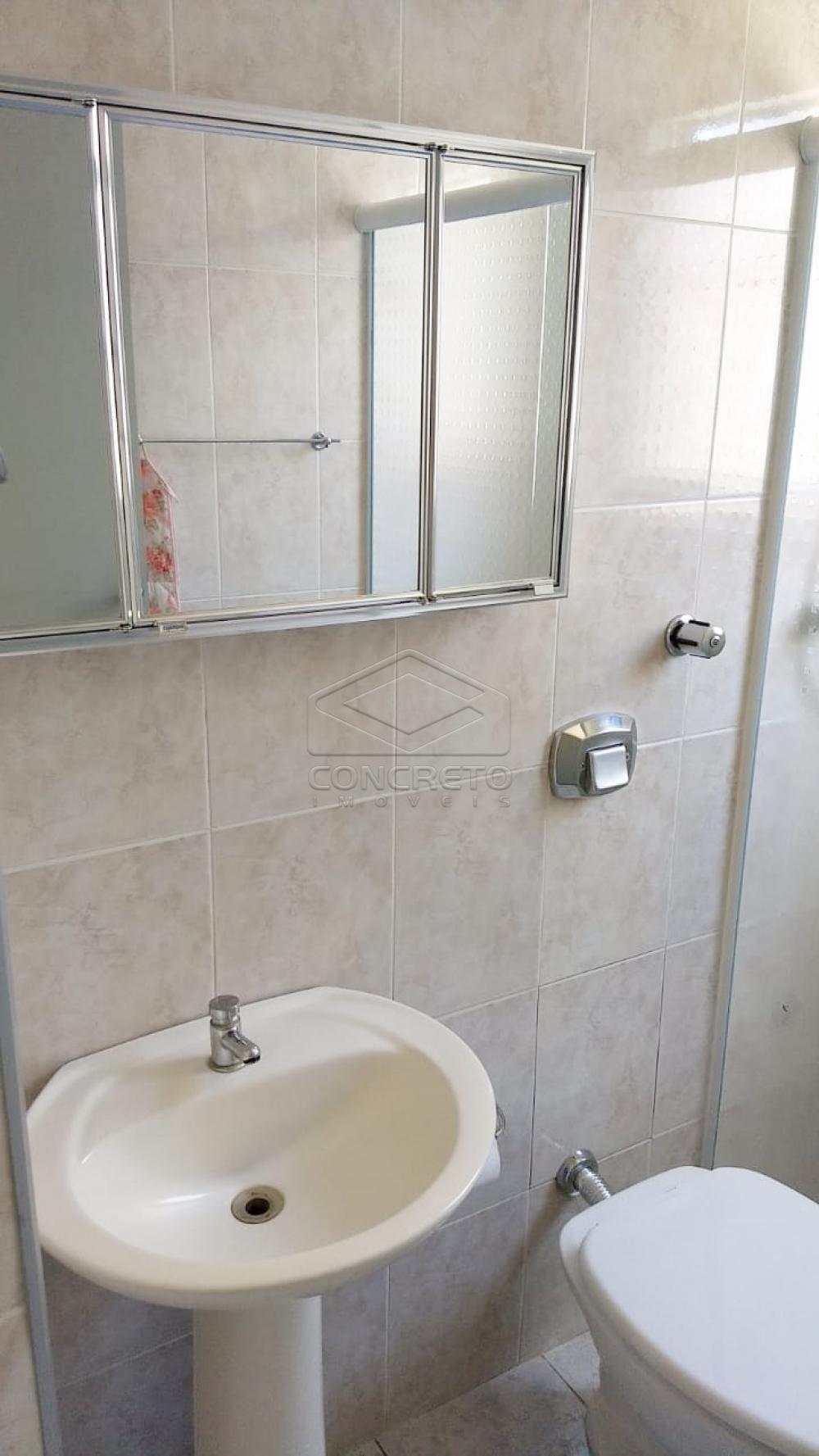 Comprar Casa / Residencia em Jaú apenas R$ 305.000,00 - Foto 15