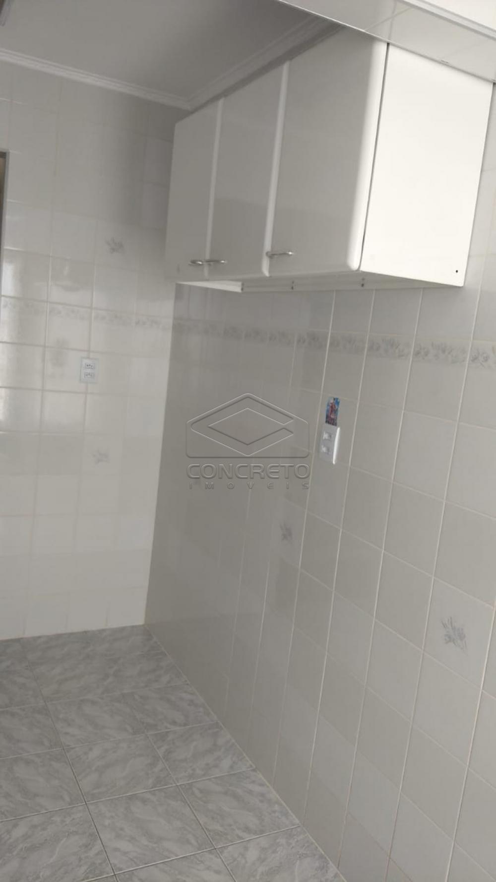 Comprar Casa / Residencia em Jaú apenas R$ 305.000,00 - Foto 26