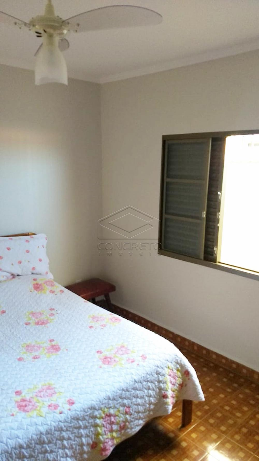 Comprar Casa / Residencia em Jaú apenas R$ 305.000,00 - Foto 9