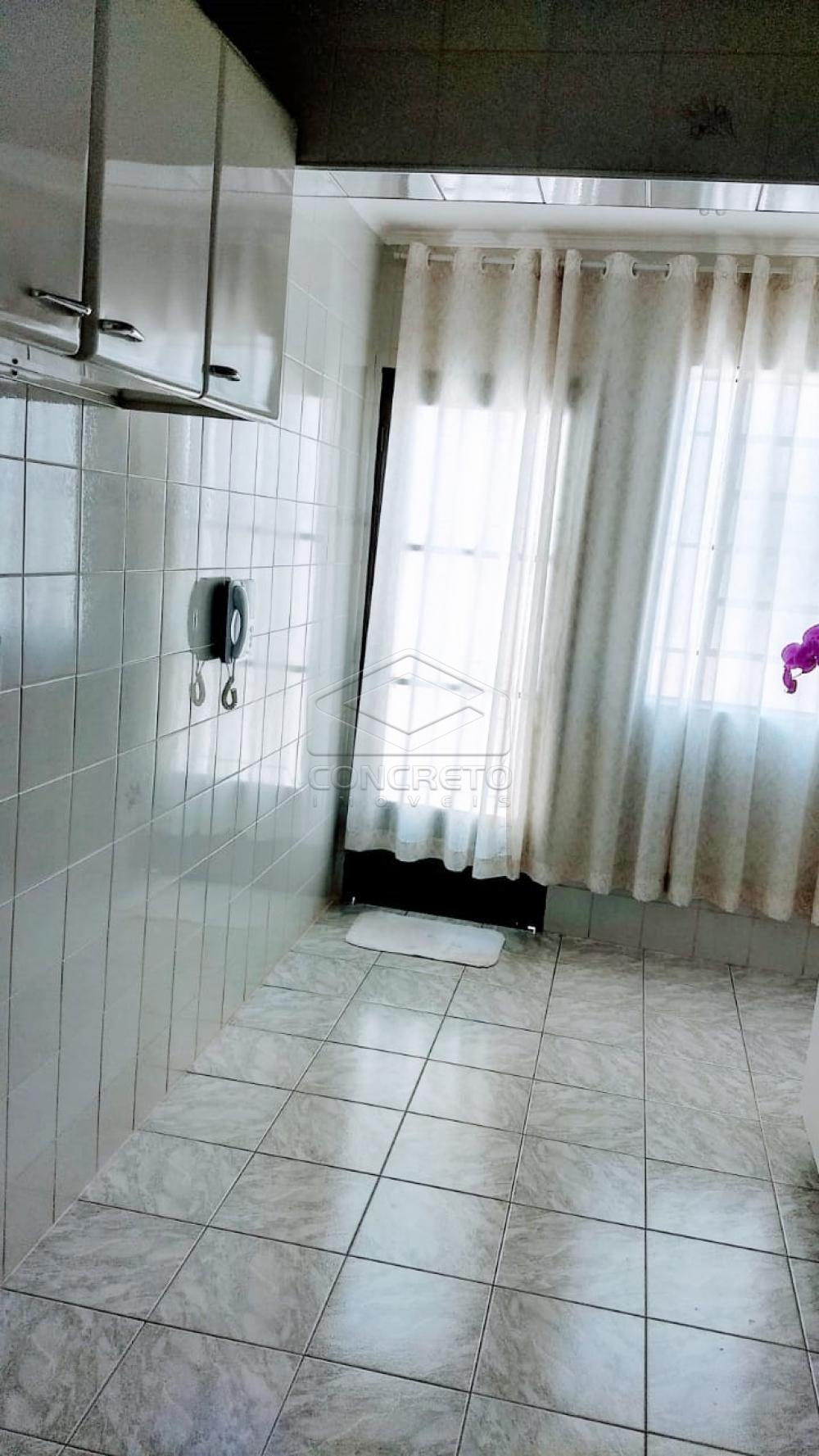 Comprar Casa / Residencia em Jaú apenas R$ 305.000,00 - Foto 16