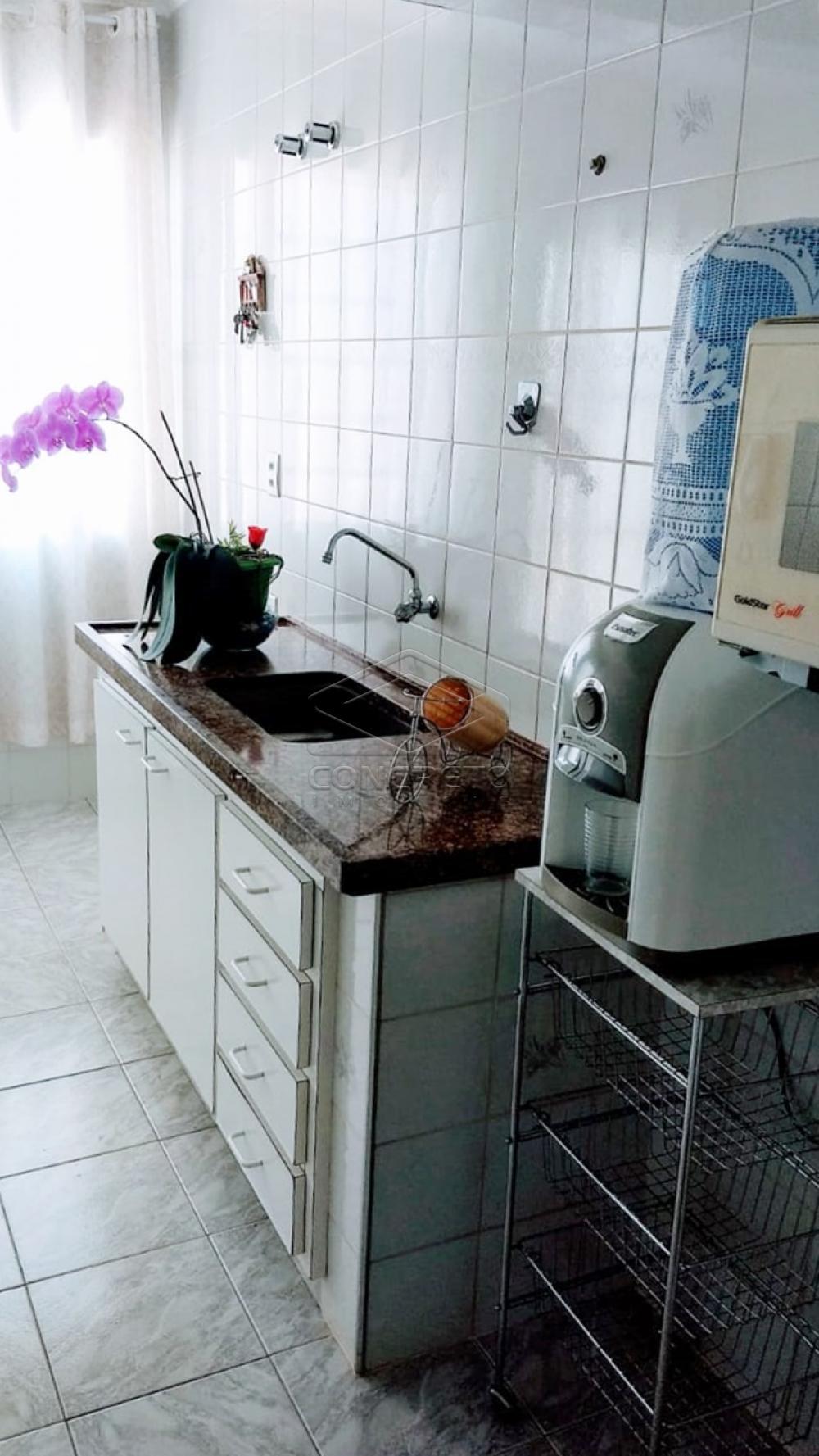Comprar Casa / Residencia em Jaú apenas R$ 305.000,00 - Foto 17