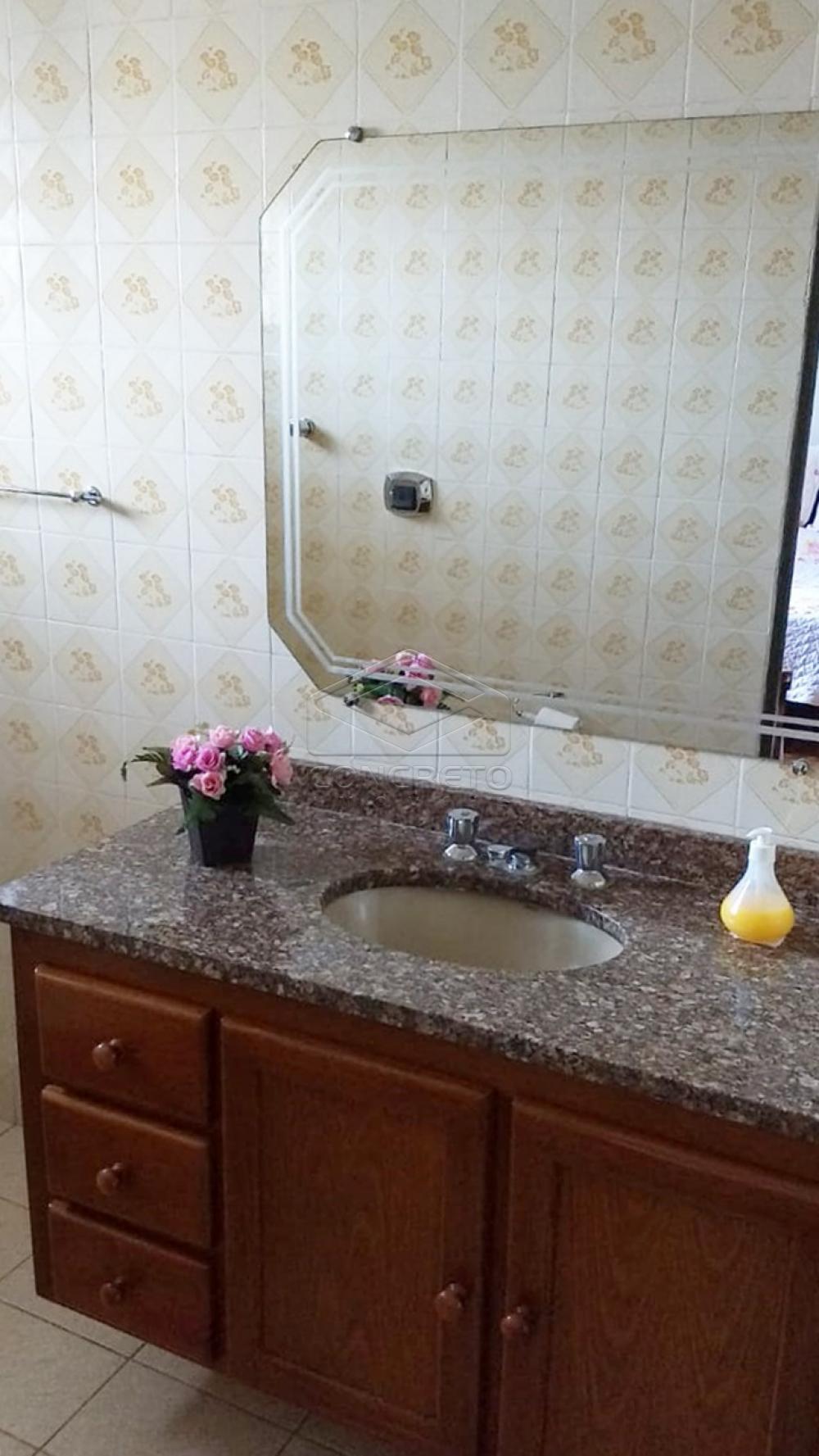 Comprar Casa / Residencia em Jaú apenas R$ 305.000,00 - Foto 11