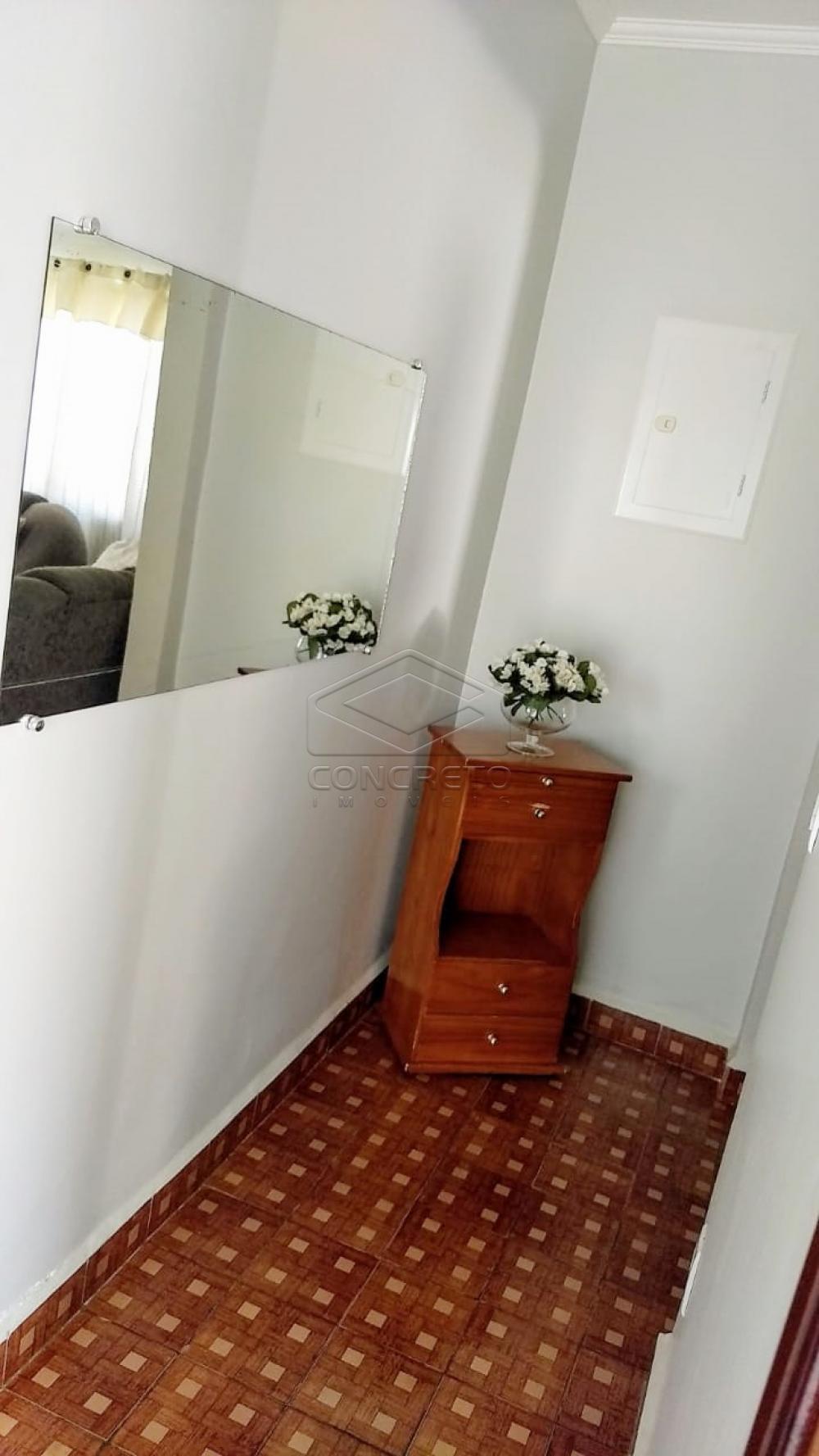 Comprar Casa / Residencia em Jaú apenas R$ 305.000,00 - Foto 8