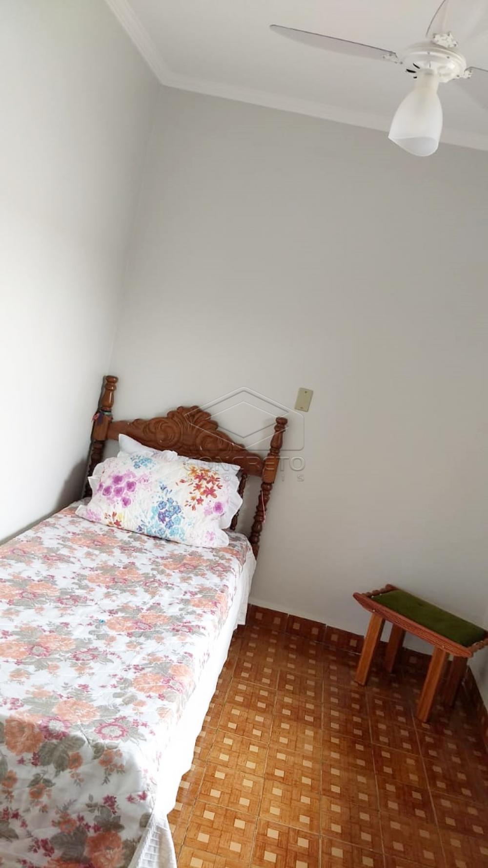 Comprar Casa / Residencia em Jaú apenas R$ 305.000,00 - Foto 12