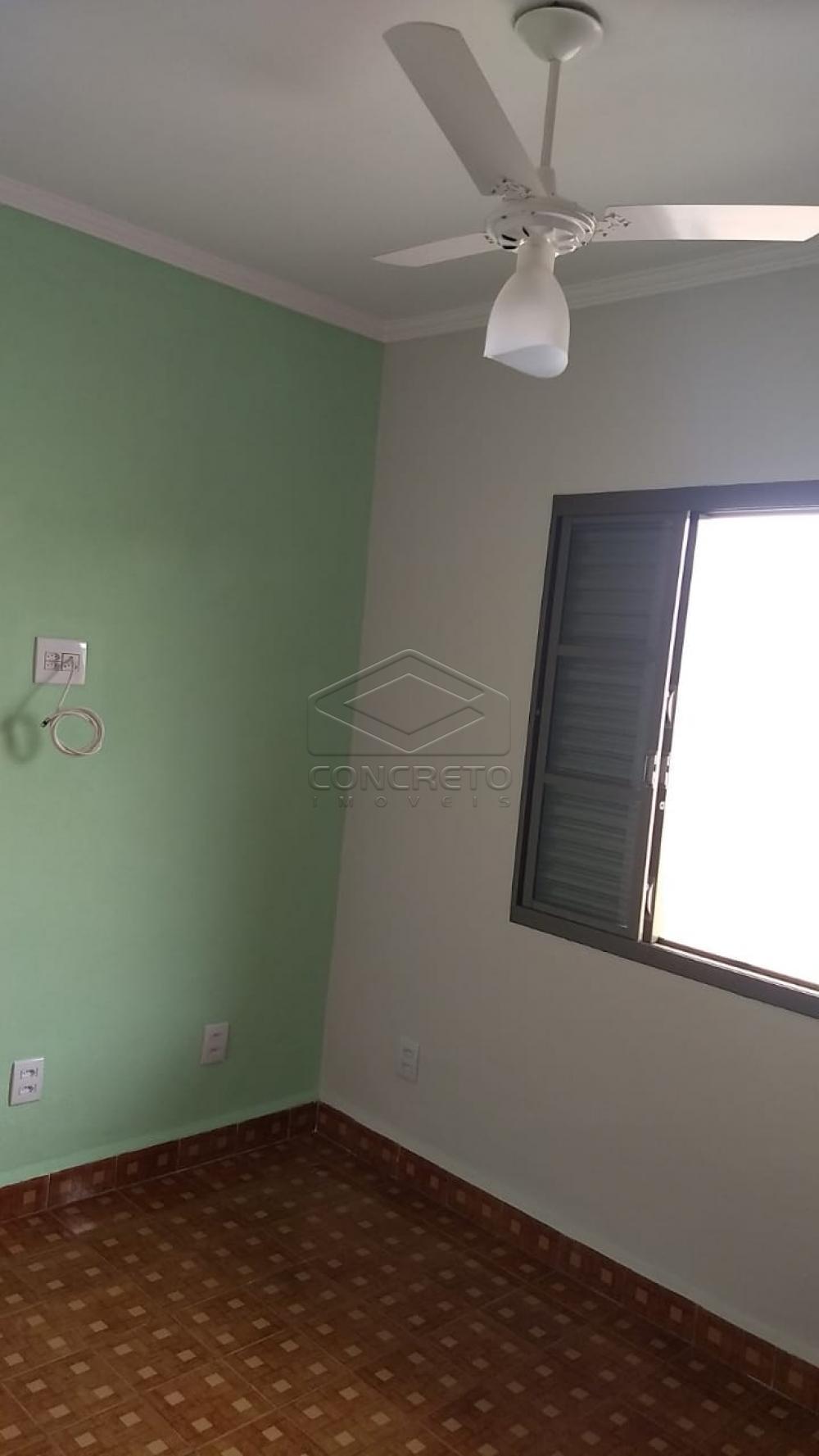 Comprar Casa / Residencia em Jaú apenas R$ 305.000,00 - Foto 14