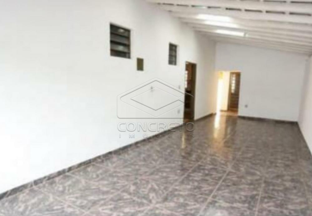 Comprar Casa / Residencia em Jaú apenas R$ 393.000,00 - Foto 2