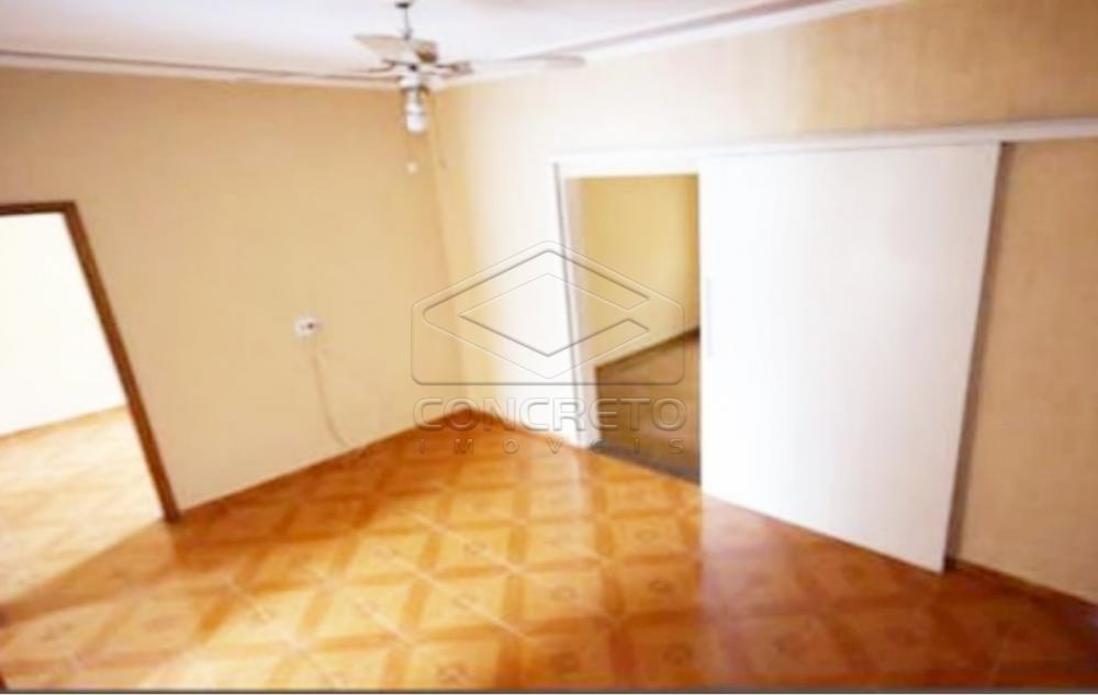 Comprar Casa / Residencia em Jaú apenas R$ 393.000,00 - Foto 1
