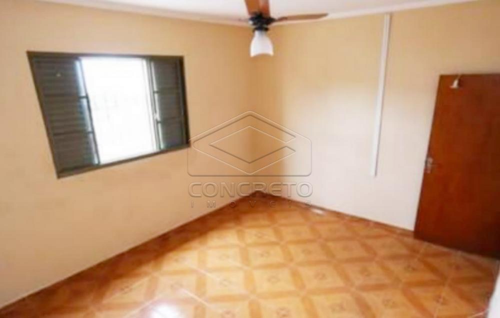 Comprar Casa / Residencia em Jaú apenas R$ 393.000,00 - Foto 3