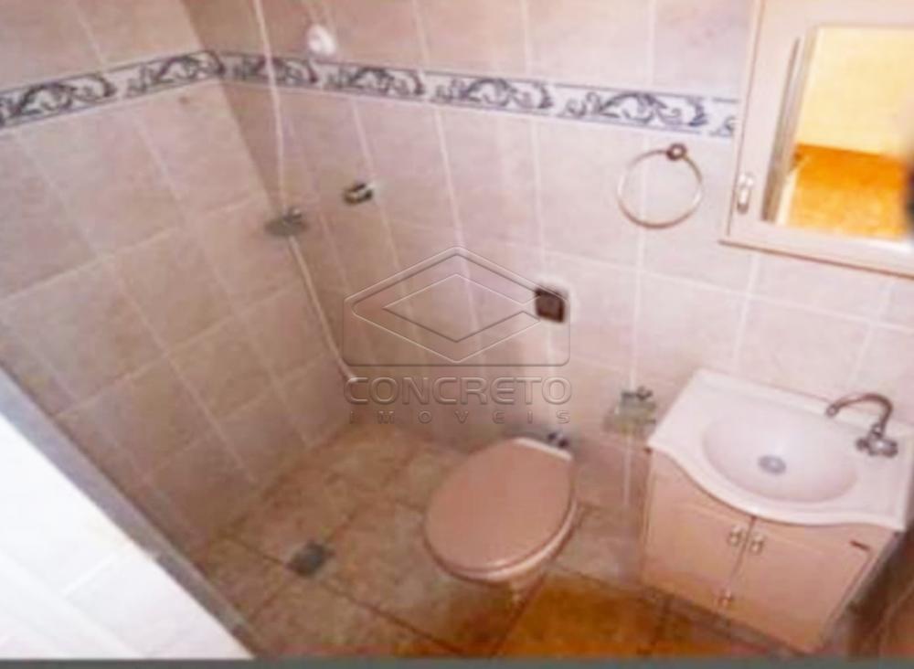 Comprar Casa / Residencia em Jaú apenas R$ 393.000,00 - Foto 4