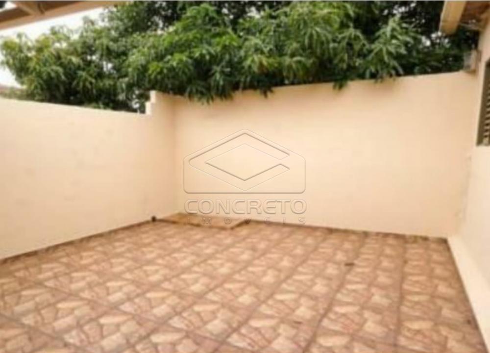 Comprar Casa / Residencia em Jaú apenas R$ 393.000,00 - Foto 7