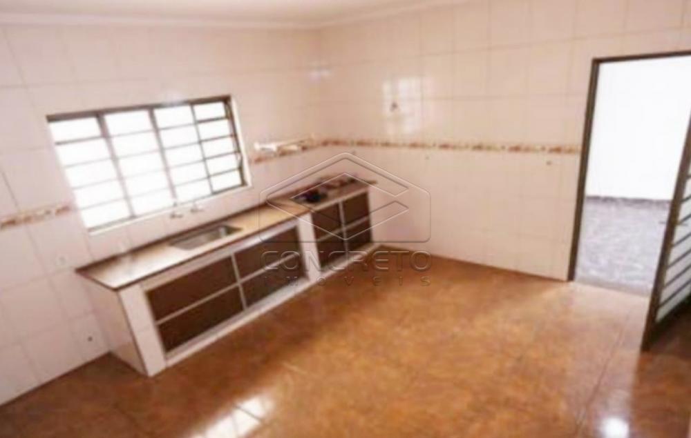 Comprar Casa / Residencia em Jaú apenas R$ 393.000,00 - Foto 6