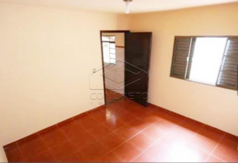 Comprar Casa / Residencia em Jaú apenas R$ 393.000,00 - Foto 5