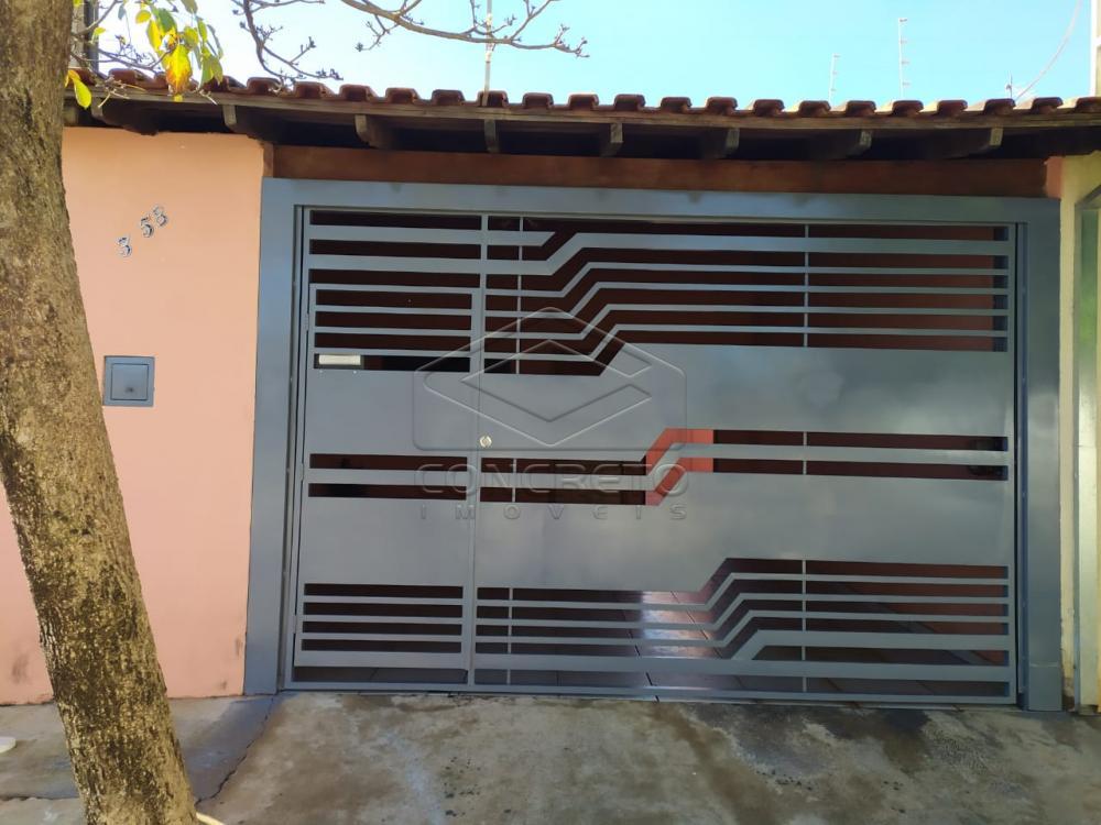 Comprar Casa / Padrão em Bauru apenas R$ 208.000,00 - Foto 1