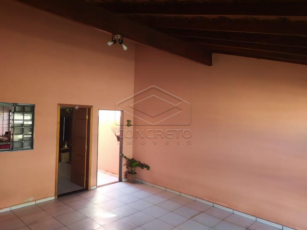 Comprar Casa / Padrão em Bauru apenas R$ 208.000,00 - Foto 2