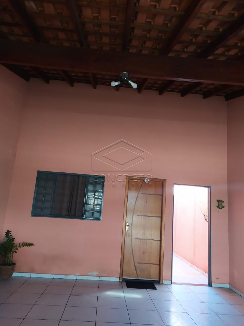 Comprar Casa / Padrão em Bauru apenas R$ 208.000,00 - Foto 3