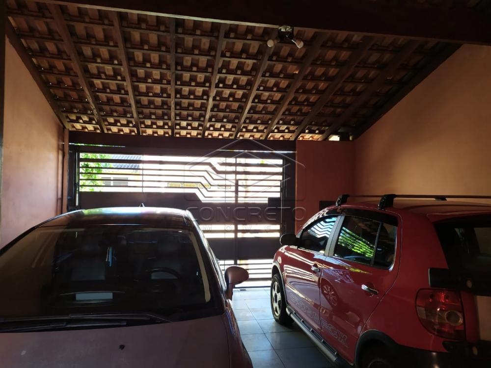 Comprar Casa / Padrão em Bauru apenas R$ 208.000,00 - Foto 4