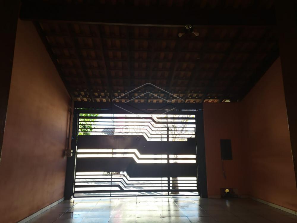 Comprar Casa / Padrão em Bauru apenas R$ 208.000,00 - Foto 5