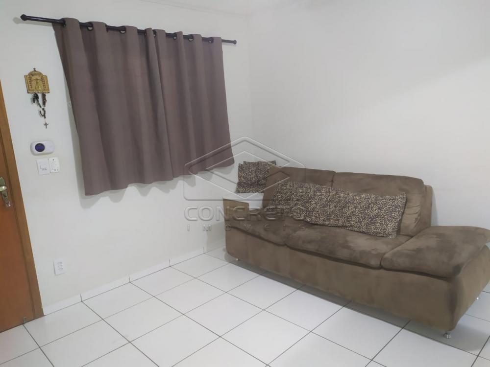 Comprar Casa / Padrão em Bauru apenas R$ 208.000,00 - Foto 6