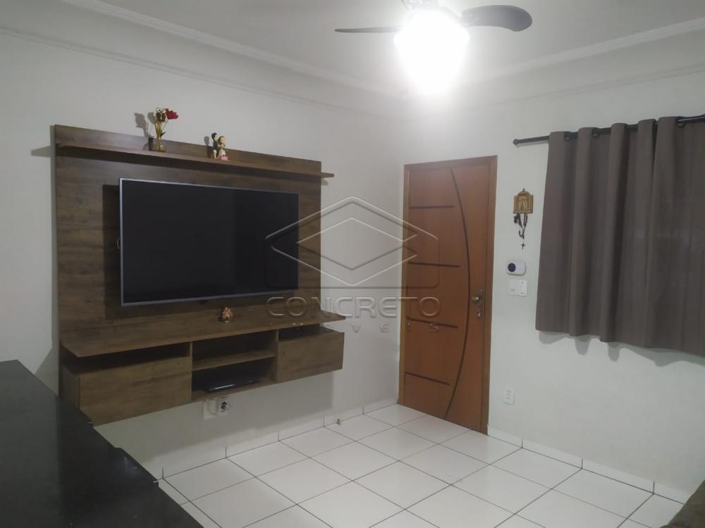 Comprar Casa / Padrão em Bauru apenas R$ 208.000,00 - Foto 7