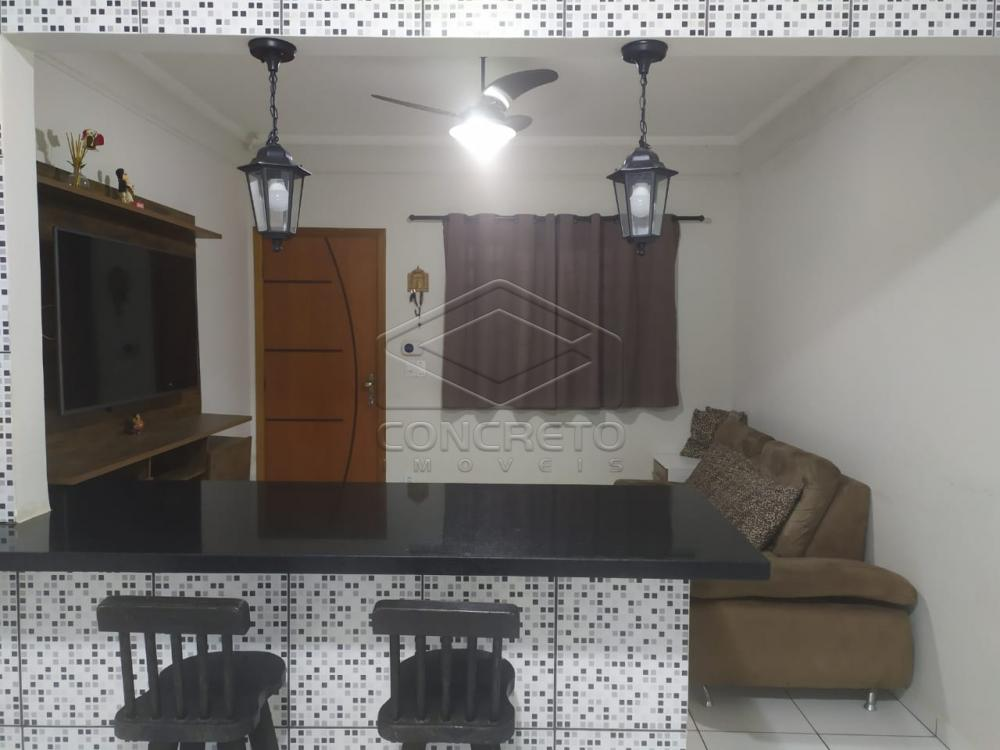 Comprar Casa / Padrão em Bauru apenas R$ 208.000,00 - Foto 8