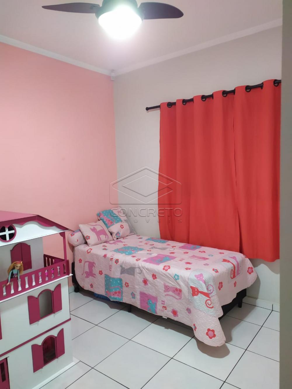 Comprar Casa / Padrão em Bauru apenas R$ 208.000,00 - Foto 11