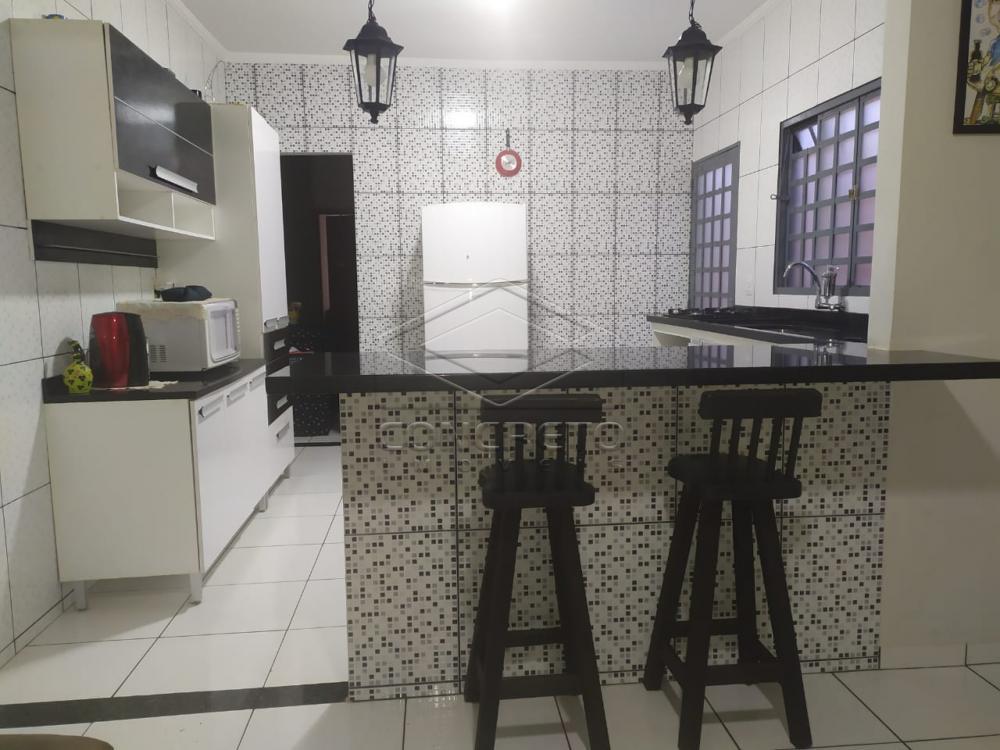 Comprar Casa / Padrão em Bauru apenas R$ 208.000,00 - Foto 9