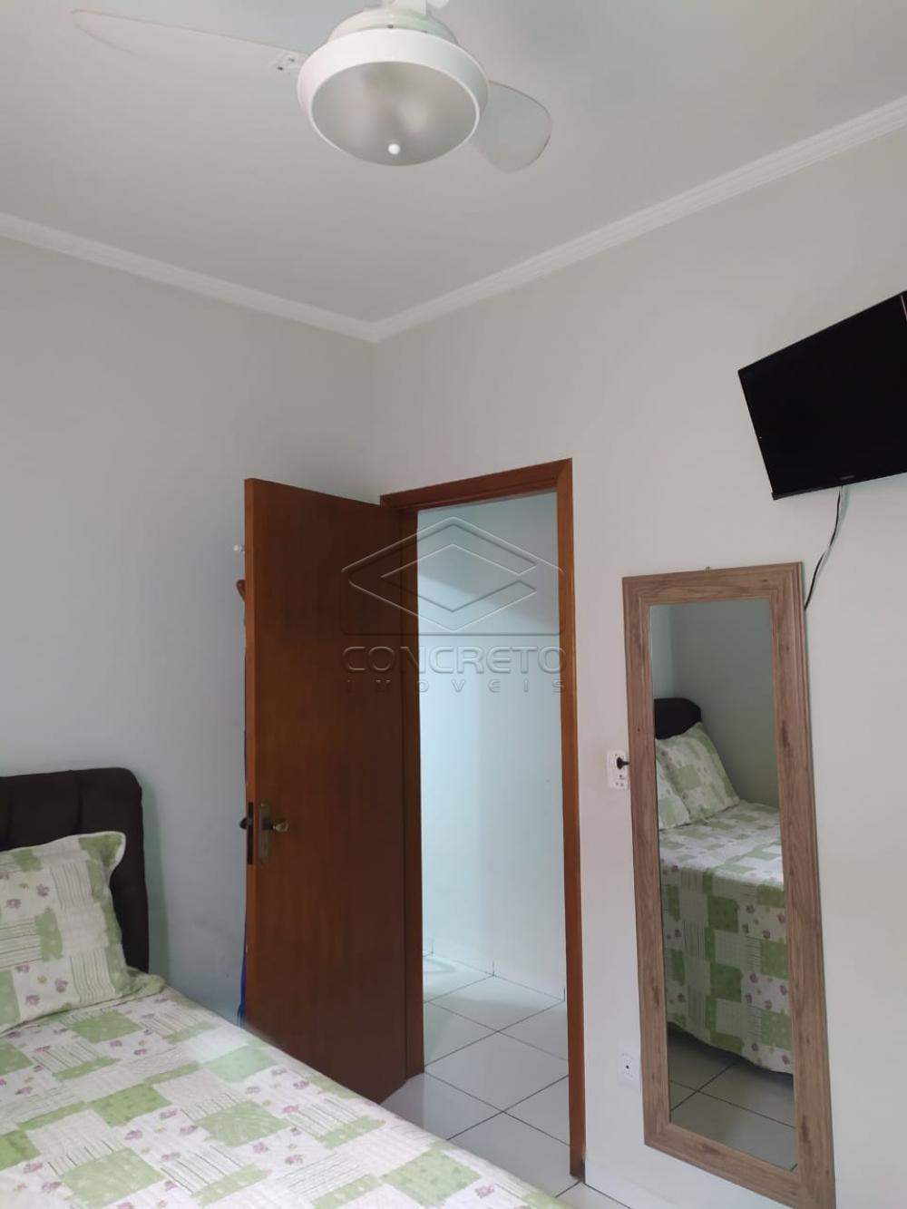 Comprar Casa / Padrão em Bauru apenas R$ 208.000,00 - Foto 10