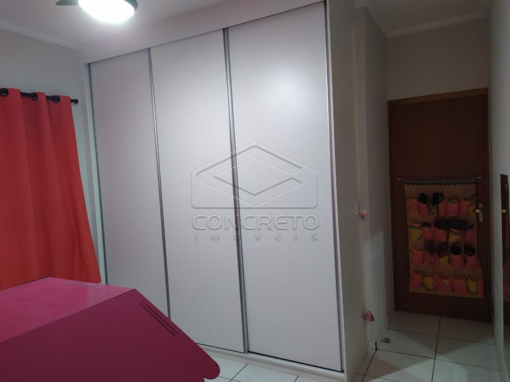 Comprar Casa / Padrão em Bauru apenas R$ 208.000,00 - Foto 12