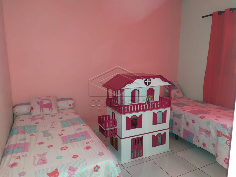 Comprar Casa / Padrão em Bauru apenas R$ 208.000,00 - Foto 13
