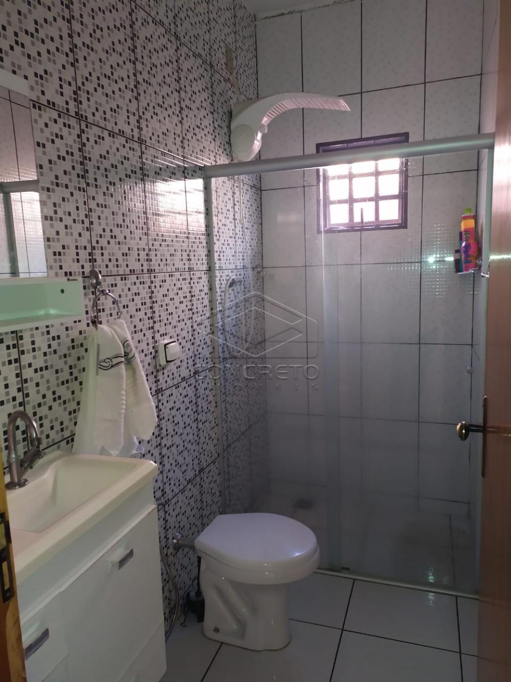 Comprar Casa / Padrão em Bauru apenas R$ 208.000,00 - Foto 14