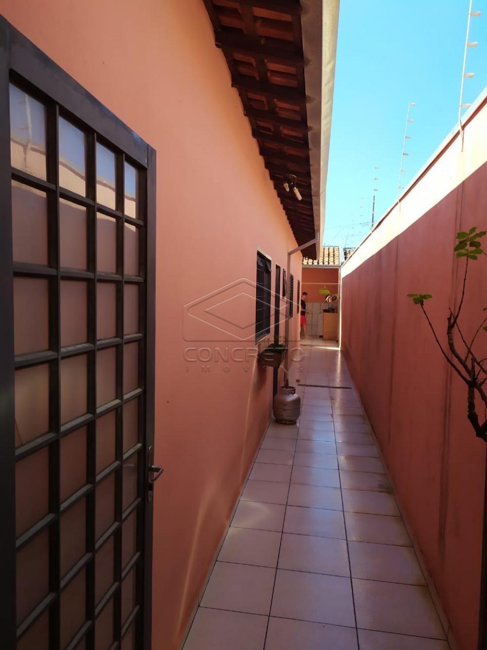 Comprar Casa / Padrão em Bauru apenas R$ 208.000,00 - Foto 15