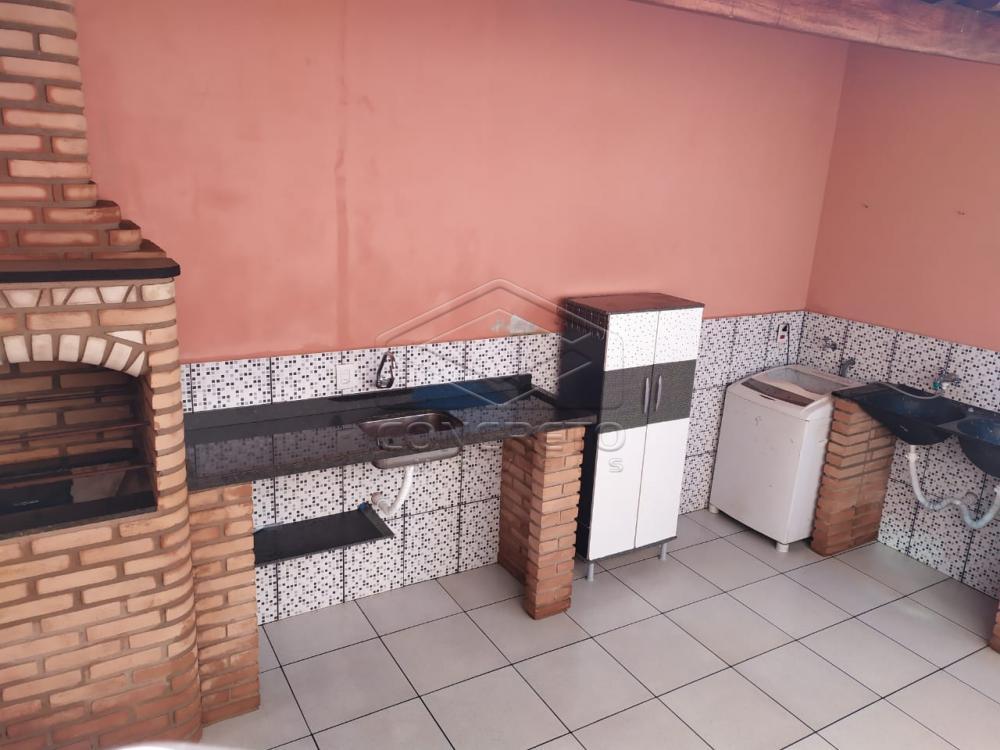 Comprar Casa / Padrão em Bauru apenas R$ 208.000,00 - Foto 16
