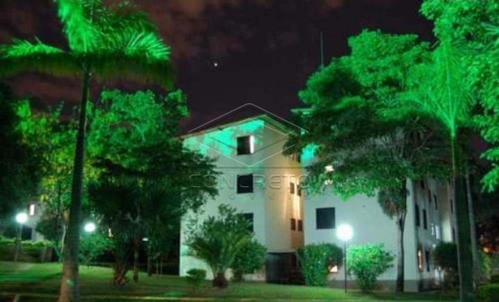 Alugar Apartamento / Padrão em Bauru apenas R$ 500,00 - Foto 1