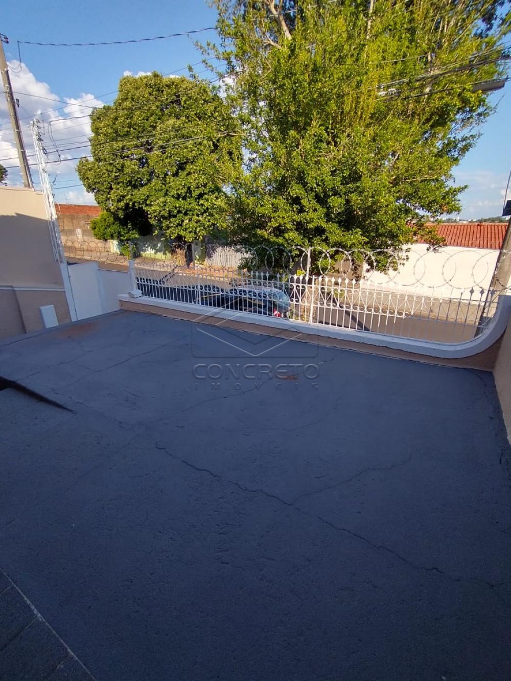 Alugar Casa / Padrão em Bauru apenas R$ 1.000,00 - Foto 2