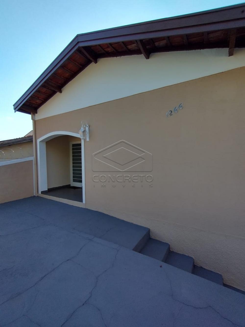 Alugar Casa / Padrão em Bauru apenas R$ 1.000,00 - Foto 3