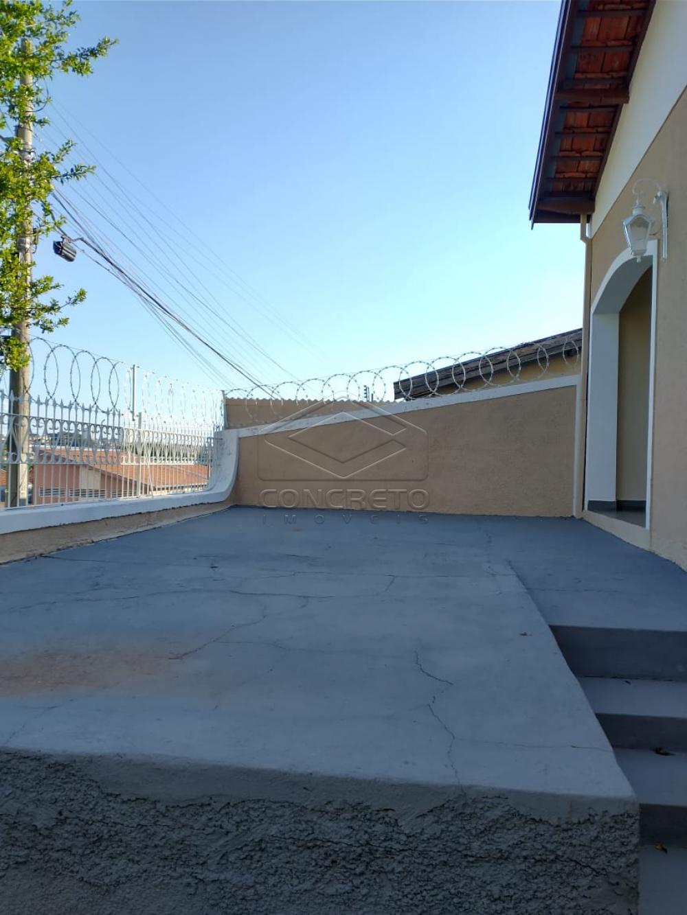 Alugar Casa / Padrão em Bauru apenas R$ 1.000,00 - Foto 4