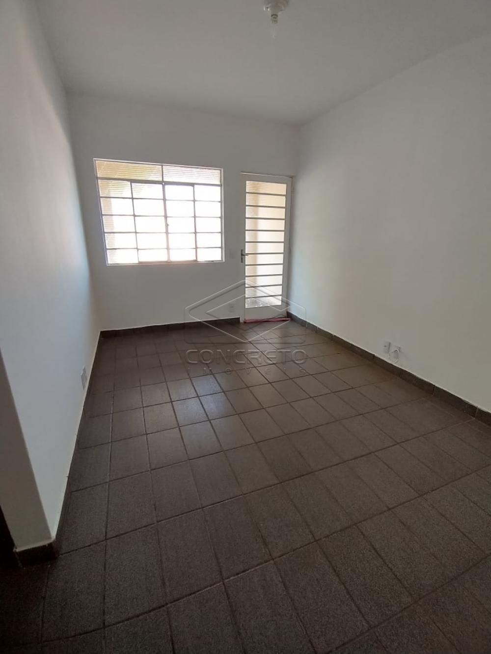 Alugar Casa / Padrão em Bauru apenas R$ 1.000,00 - Foto 5