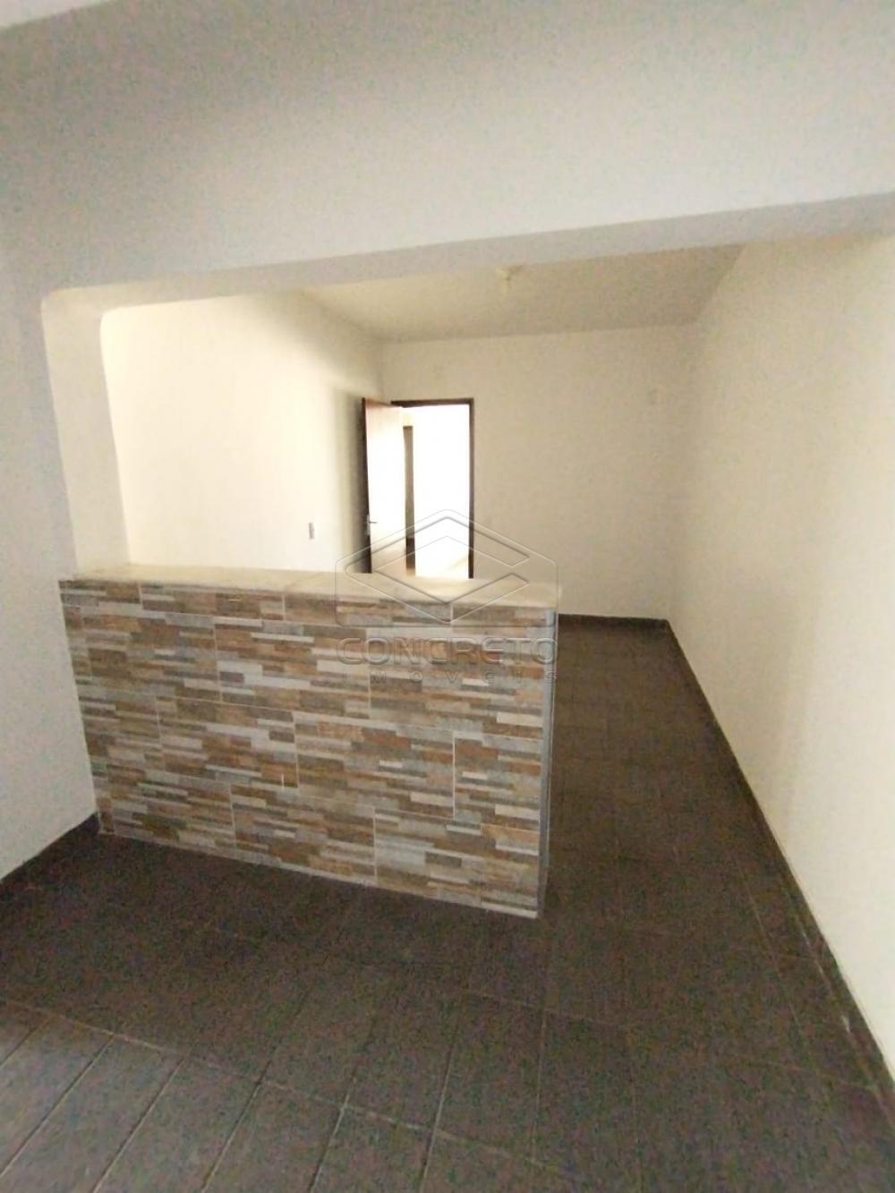 Alugar Casa / Padrão em Bauru apenas R$ 1.000,00 - Foto 6