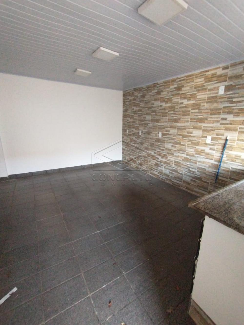 Alugar Casa / Padrão em Bauru apenas R$ 1.000,00 - Foto 8
