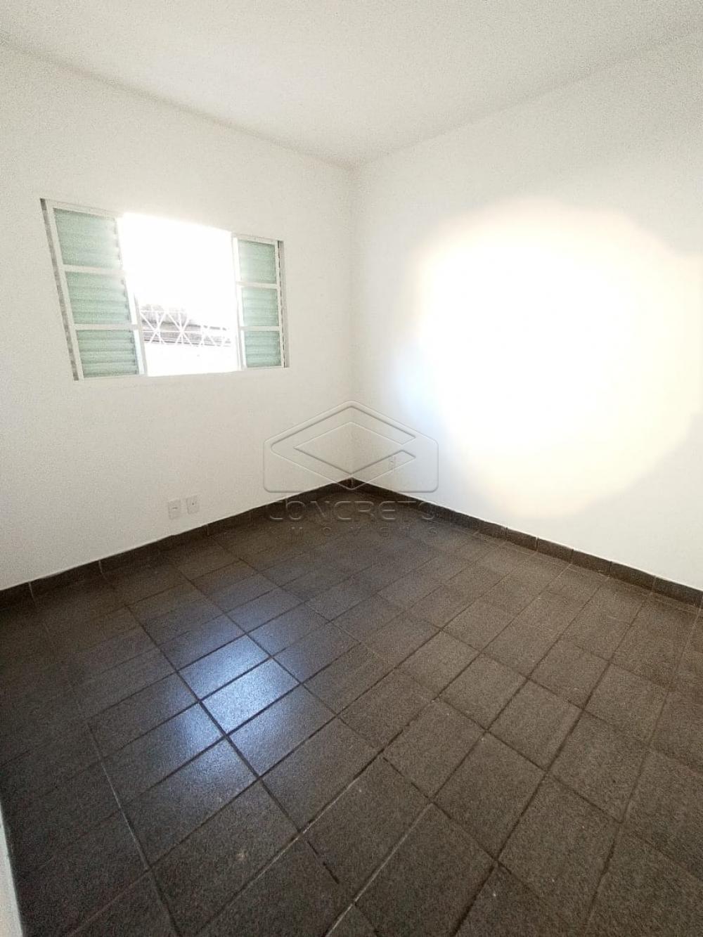 Alugar Casa / Padrão em Bauru apenas R$ 1.000,00 - Foto 10