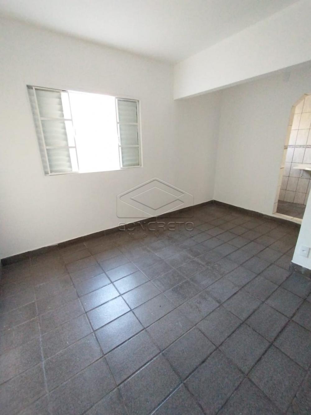 Alugar Casa / Padrão em Bauru apenas R$ 1.000,00 - Foto 11