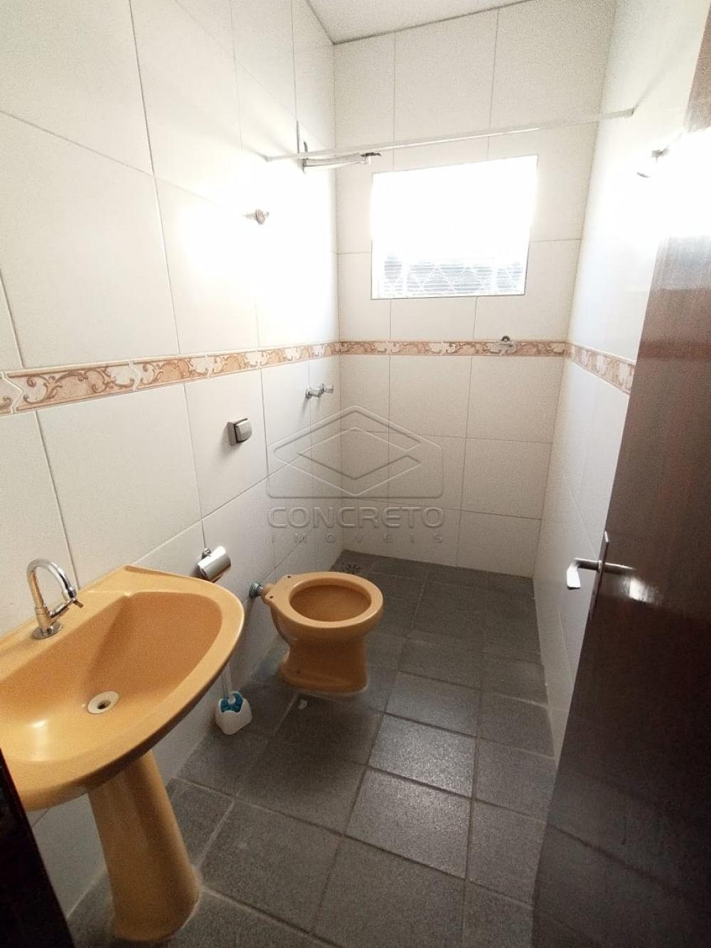 Alugar Casa / Padrão em Bauru apenas R$ 1.000,00 - Foto 13