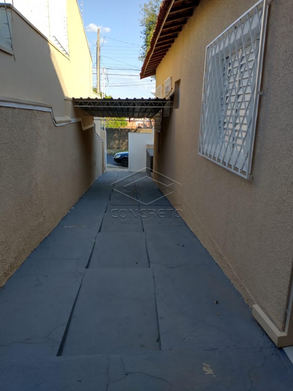 Alugar Casa / Padrão em Bauru apenas R$ 1.000,00 - Foto 14