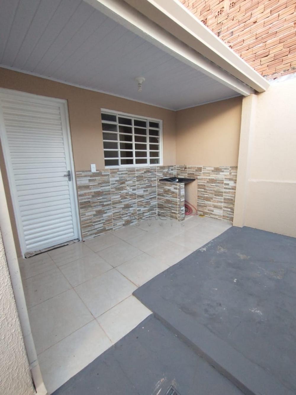 Alugar Casa / Padrão em Bauru apenas R$ 1.000,00 - Foto 15