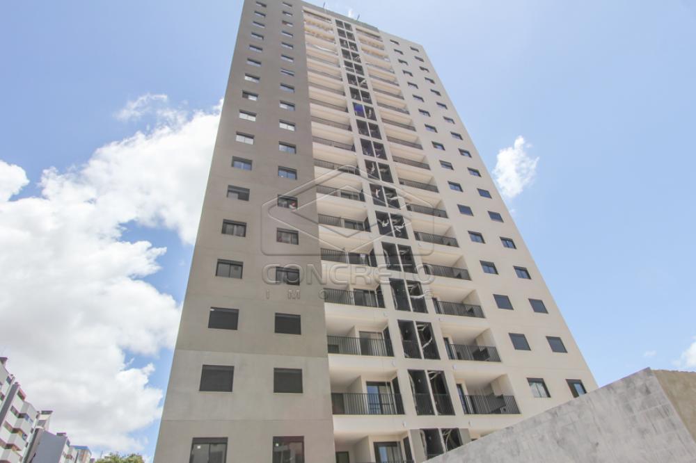 Comprar Apartamento / Padrão em Bauru apenas R$ 620.000,00 - Foto 1