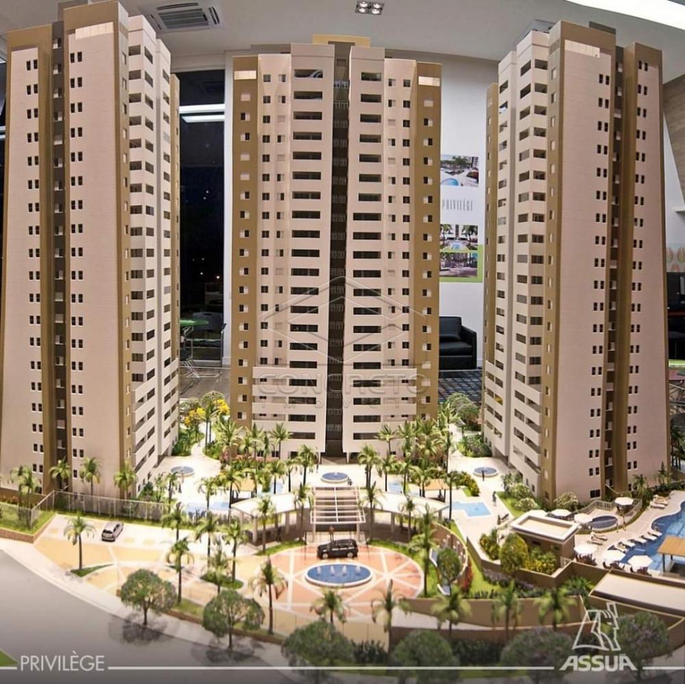 Comprar Apartamento / Padrão em Bauru R$ 800.000,00 - Foto 1