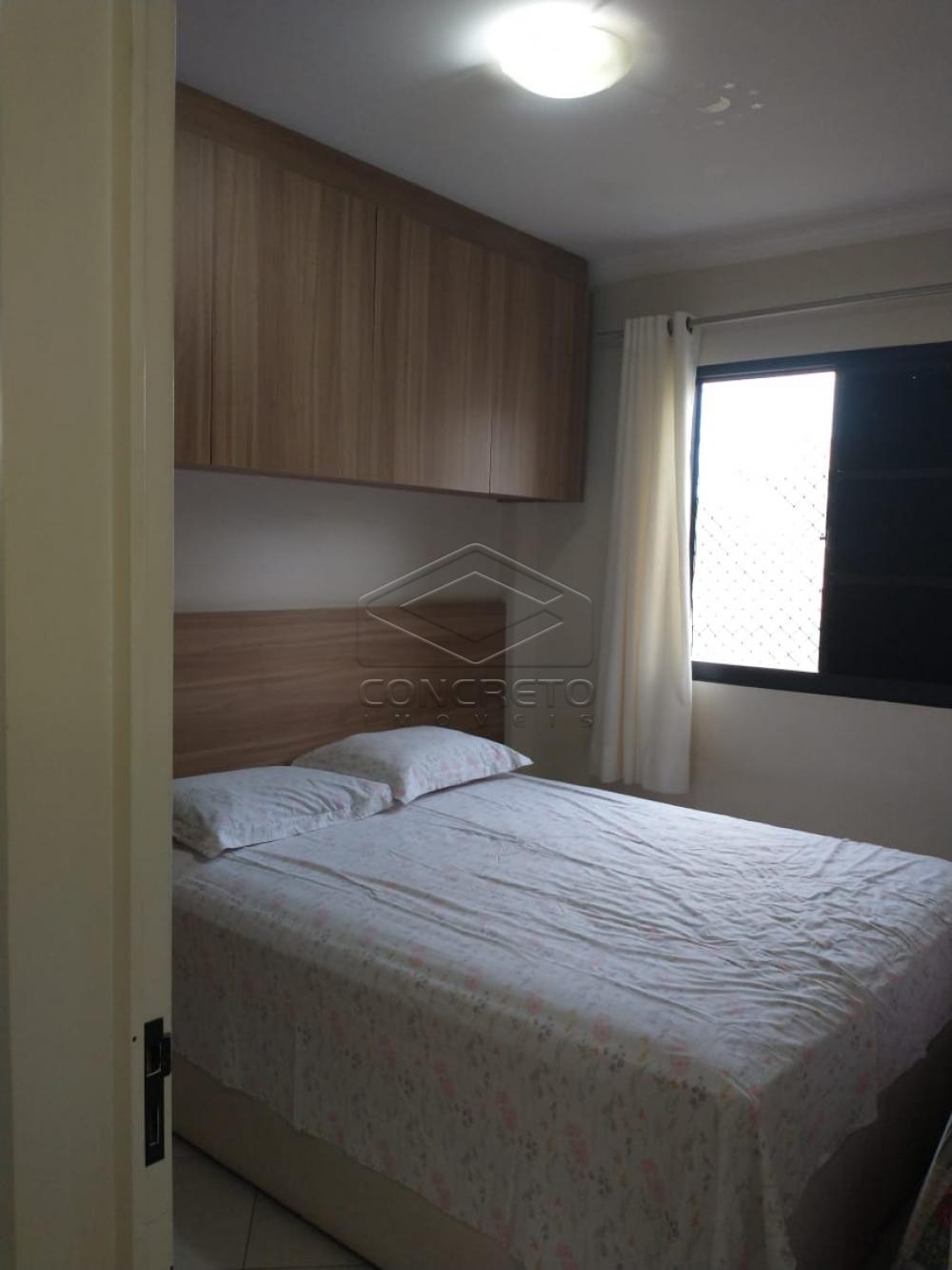 Comprar Apartamento / Padrão em Bauru R$ 230.000,00 - Foto 5